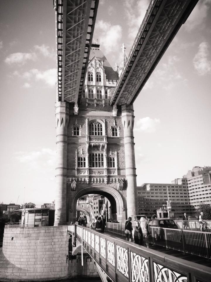 london_8.jpg