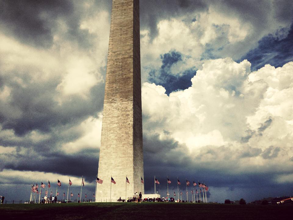 city_seven_washington_dc.jpg
